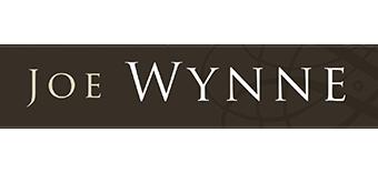 Joe Wynne